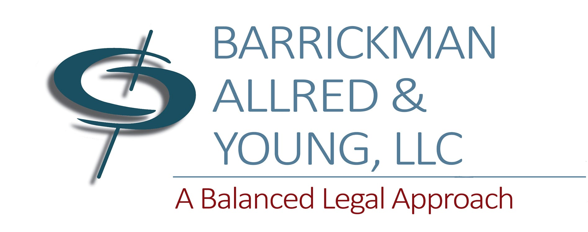 Barrickman, Allred & Young, LLC